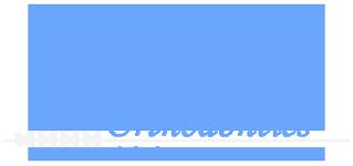 Haug Orthodontics | Alton, IL Logo